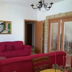 Self Catering Villa Tiziana